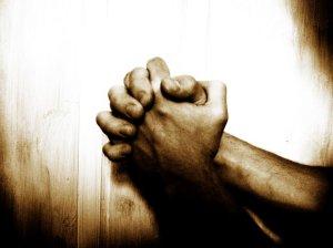 2009-10-prayer