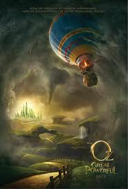 Photo - The Great OZ