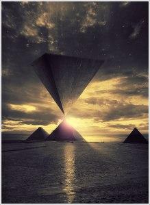 Photo- Awakening