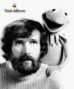 Photo - Muppets