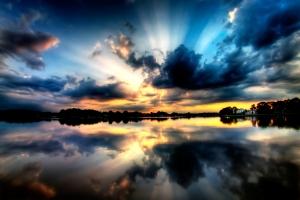 Photo - Reflection